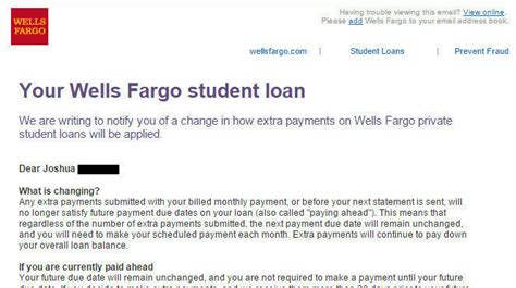 reset online password wells fargo petition 183 wells fargo allow customers to continue to
