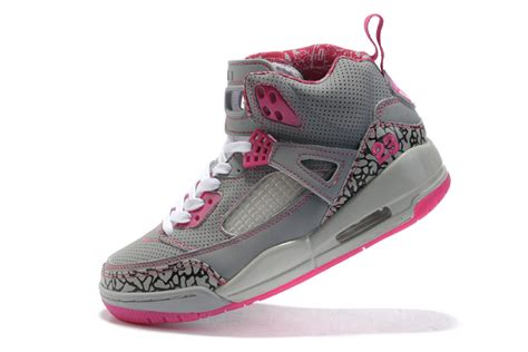 womens jordans basketball shoes s basketball shoes 315371 161 315371 161