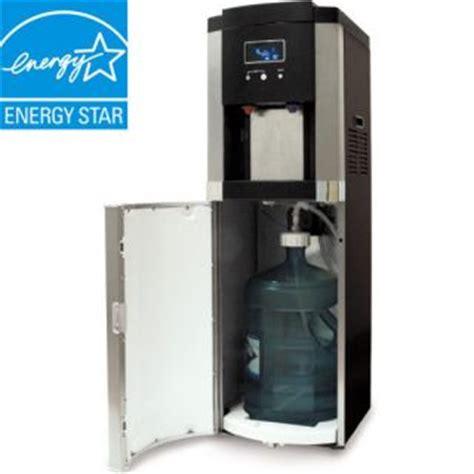 Dispenser Miyako Bottom Gallon 2 gallon water cooler on popscreen