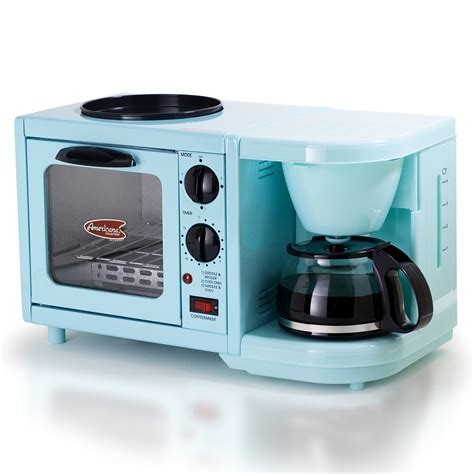 blue kitchen appliances blue kitchen appliances kmart com