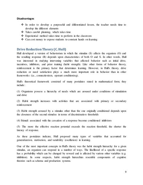 Descriptive Essay Assignment by Essay Assignment Order
