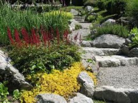 Bella Costruire Giardino Roccioso #1: giardino-roccioso-7-800x540.jpg
