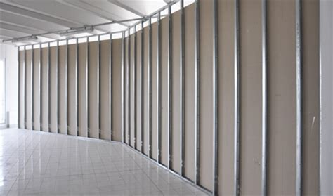 quanto costa una porta da interno quanto costa una parete in cartongesso