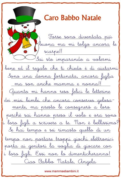 lettere di natale divertenti come scrivere una lettera a babbo natale sweetangelgifts