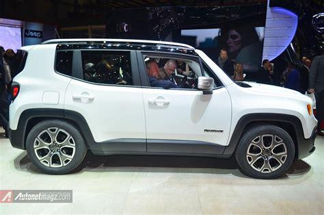 honda jeep 2015 100 honda jeep 2015 new honda cr v review u0026
