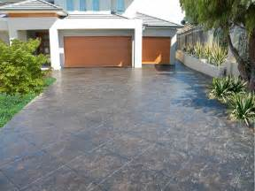 how to get nice driveway ideas amazing home decor