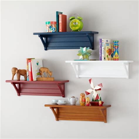 kids bedroom shelves shelves and wall pegs kids room decor
