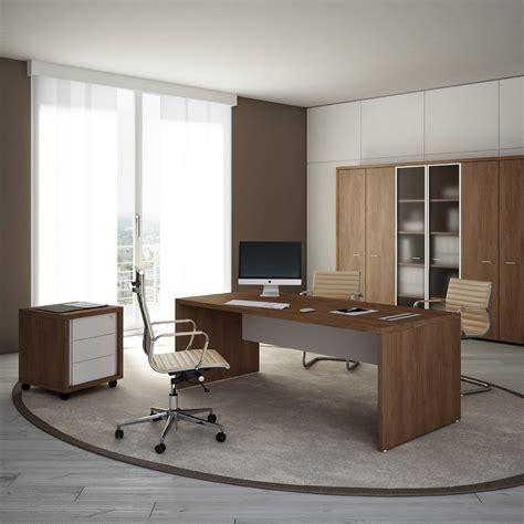 scrivanie studio legale mobili per studio legale vai alle scrivanie e ai tavoli