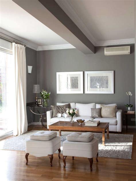 decoracion de pared gris perla pared planos pintura para sala decoracion