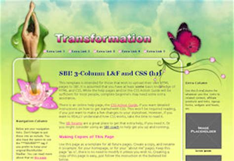 Design Your Own Website Do It Yourself Web Design With Do It Yourself Website Templates