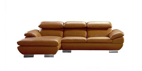 American Made Sectional Sofas 20 Best Ideas Of American Made Sectional Sofas