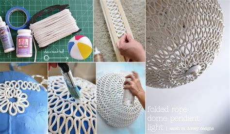 things to make with lights pin ups my favourite things this week knitted bliss