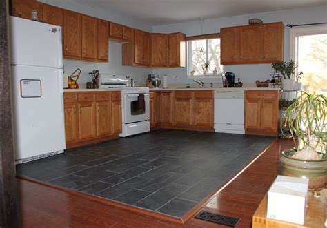 best tile for kitchen how to choose the best kitchen tiles
