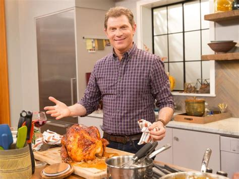 by ken levine a blog tradition my thanksgiving travel tips food network stars thanksgiving traditions fn dish