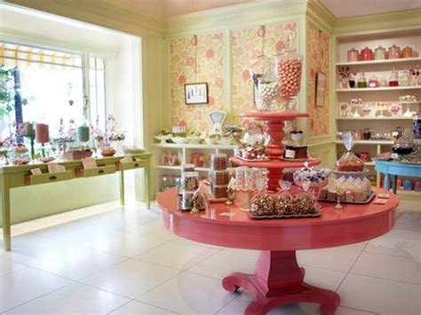 Patisserie Decorative Accessories by 28 Best Images About Patisserie Decor On