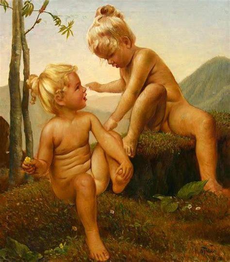 Filkuka Anton La Conchiglia Di Venere