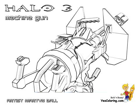 black ops 3 gun coloring sheets coloring pages