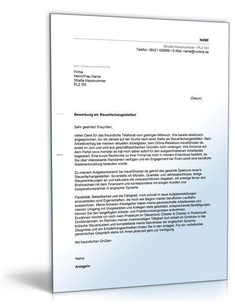 Anschreiben Bewerbung Sozialpädagoge Anschreiben Bewerbung Steuerfachangestellte R De Bewerbung