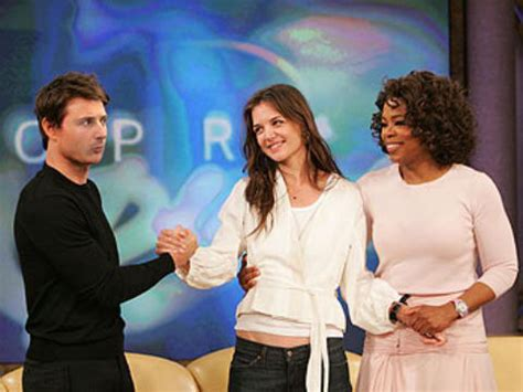 Tom Cruise On Oprah by How Scientology Almost Tom Cruise S Career And