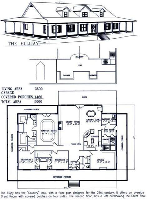 best 25 barndominium prices ideas on