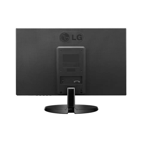 Lg Monitor Led 18 5 19m38a lg 19m38a b 18 5 quot class hd led monitor price in