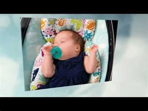 mamaroo baby swing reviews 4moms mamaroo baby swing infant seat bouncer review