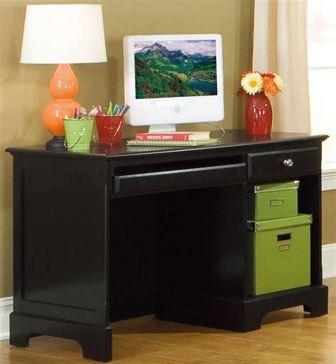 homelegance morelle dresser black 1356bk 5 homelegance morelle writing desk black 1356bk 15 at