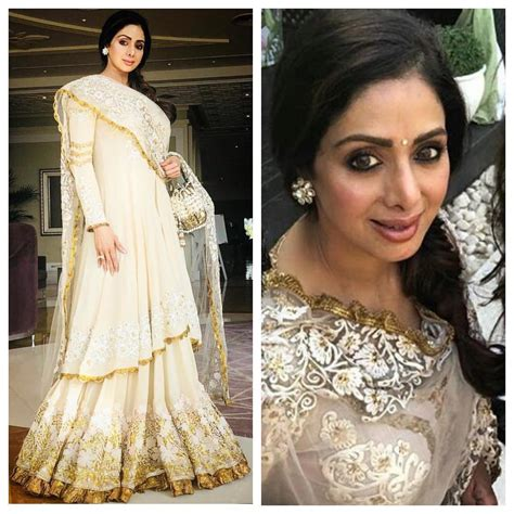 sridevi update sridevi death update autopsy complete body to be flown