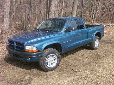 1997 2004 dodge dakota repair ifixit