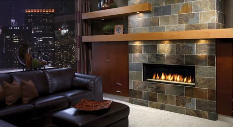 stone gas fireplace furniture stone gas fireplace in living room ideas with