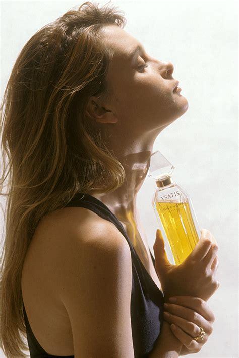 test quel sera mon parfum de l 233 t 233 femmes d aujourd hui