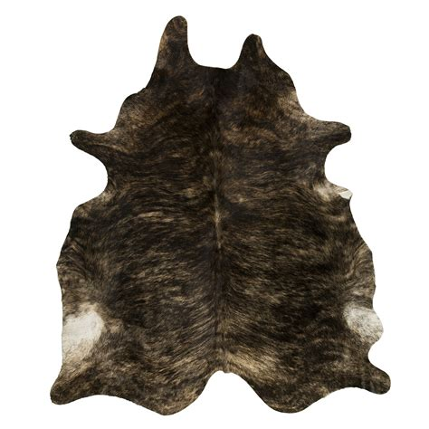 can you vacuum a cowhide rug cowhide rug 215x180cm moo868 1 pashmina pashminas co uk