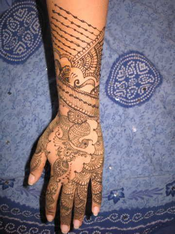 henna tattoo artist long island henna artist nyc makedes