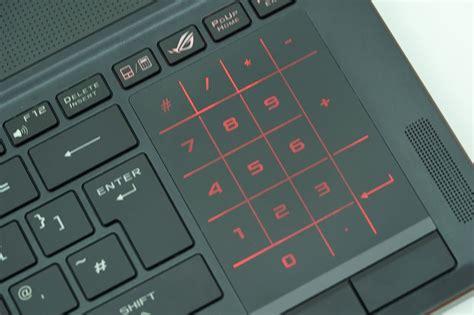 Asus Rog Laptop Vs Acer Predator Laptop acer predator triton 700 vs asus rog zephyrus gx501 best slim gaming laptop gadgetmatch