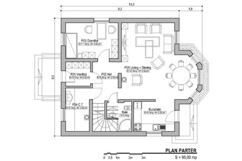 House Plans With Bay Windows by Bay Window House Plans Elegance At Its Best