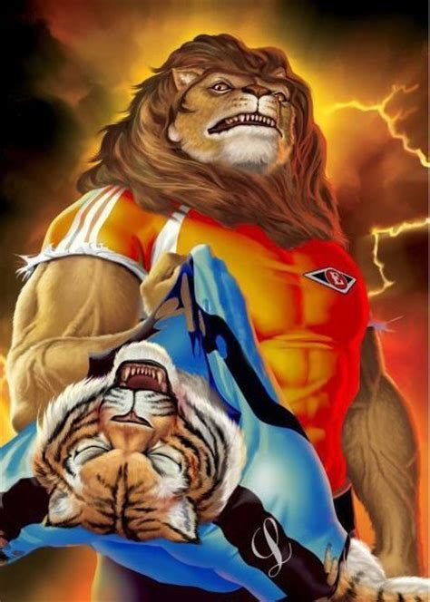 imagenes graciosas leones del escogido licey queda eliminado de torneo de b 233 isbol invernal