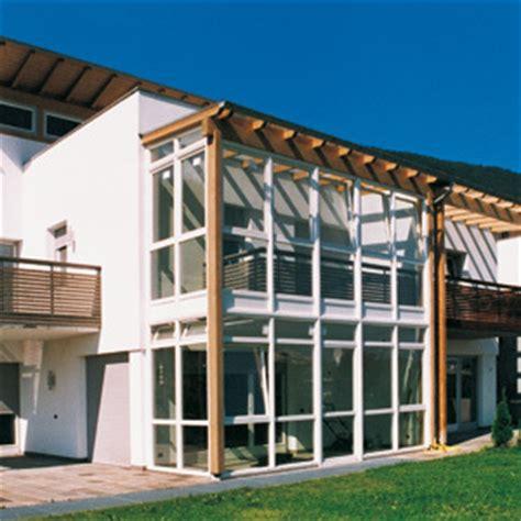 veranda su terrazzo verande vetrate e coperture verande e vetrate finstral
