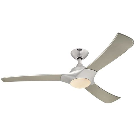 silver ceiling fan lowes ceiling marvellous corner mounted ceiling fans wall mount