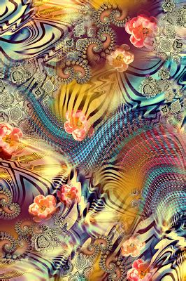 digital textile design color pencil digital textile designs