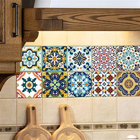 piastrelle muro adesive scopri idee dei prodotti quot piastrelle adesive per muro