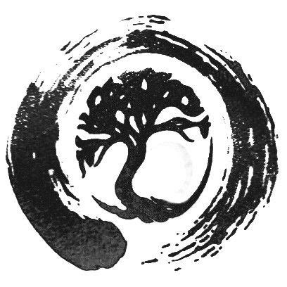 symbol of life tattoo designs tree of symbol ink me enso