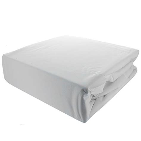 bed bug mattress cover queen bed bug waterproof mattress cover zippered mattress