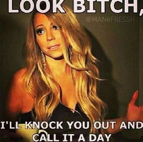 Mariah Meme - hahaha love me some mariah memes it s a lamb