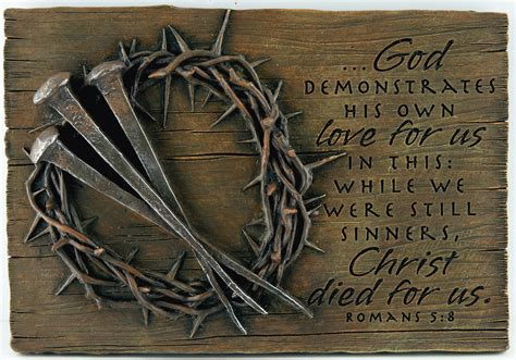 crown of thorns tattoo on pinterest crowns wooden
