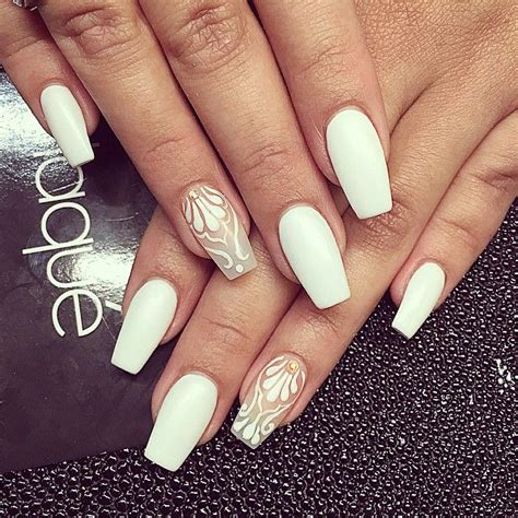 Manicure Di Bar 114 best images about laque nail bar on