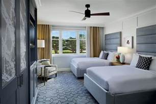 rooms in the house guest house room in california the ritz carlton half
