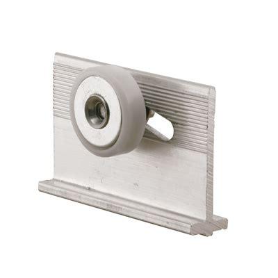 Shower Door Fittings Replacement Durable Sliding Shower Door Replacement Parts Glass Door Hardware
