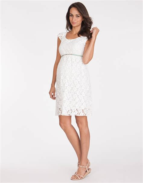 pregnancy dresses white maternity dress with sleeves best dress choice