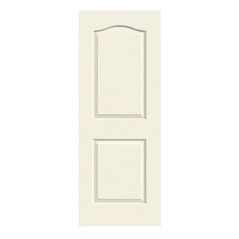 custom interior doors home depot custom interior doors home depot door enrapture 8 foot