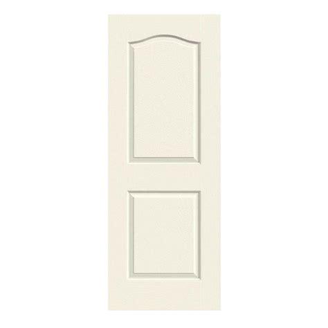 custom interior doors home depot door enrapture 8 foot